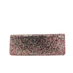 Falon Multi Glitter Womens  Handbag from Touch Ups by Benjamin Walk